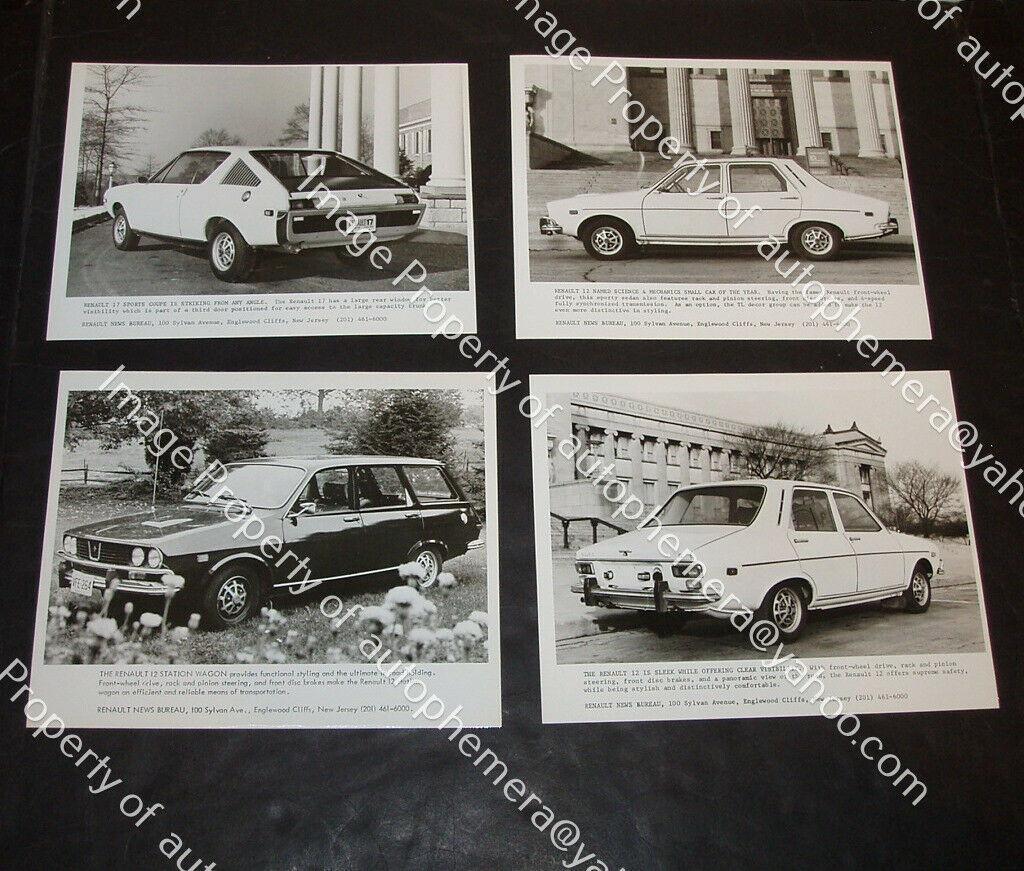 Vente de brochures, publicités, journaux .. - Page 14 S-l11018