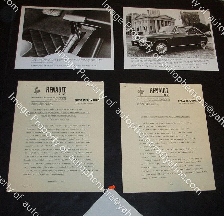 Vente de brochures, publicités, journaux .. - Page 14 S-l11019