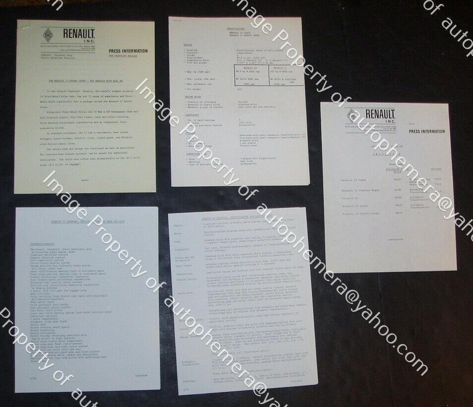 Vente de brochures, publicités, journaux .. - Page 14 S-l11020