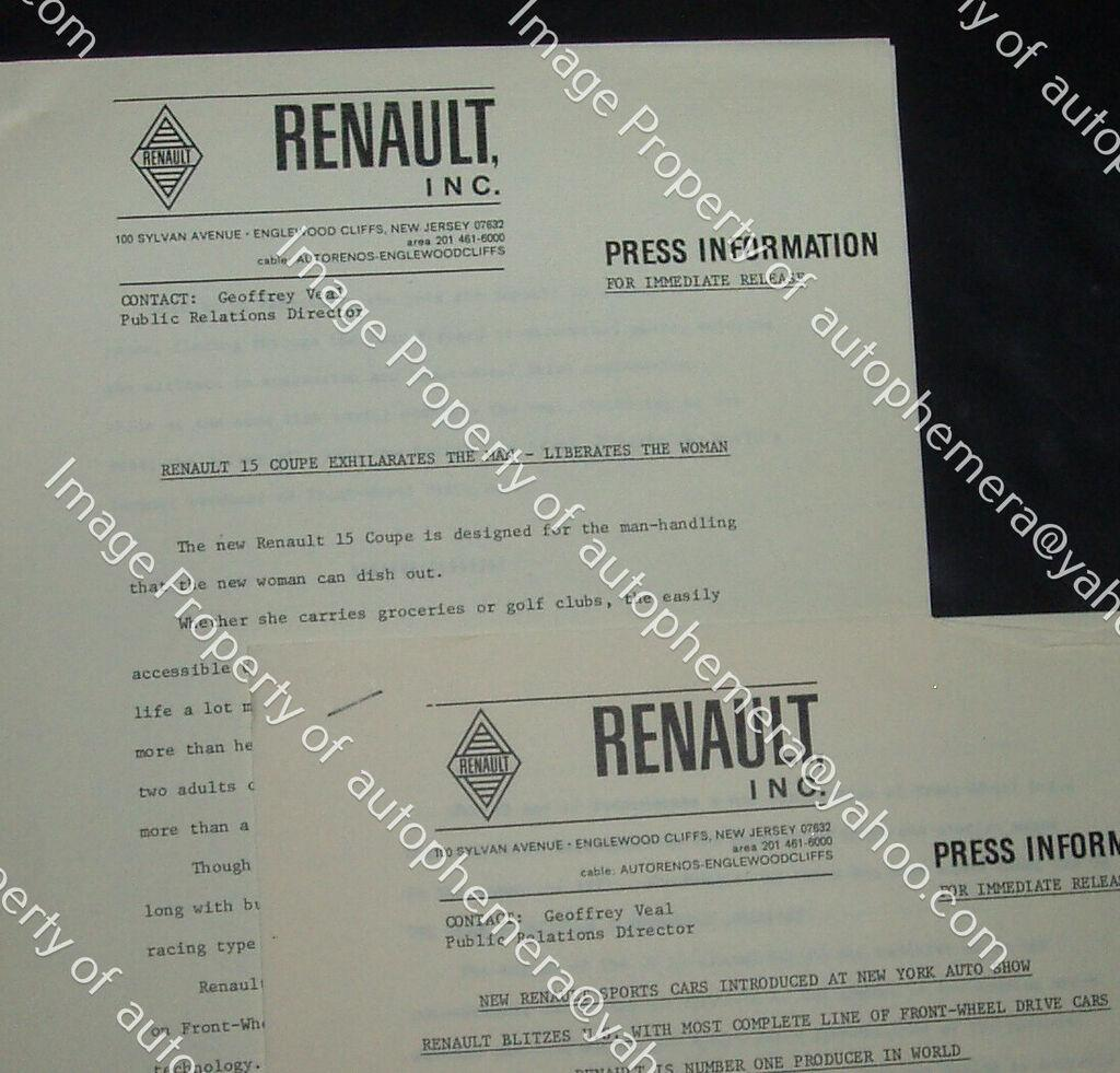 Vente de brochures, publicités, journaux .. - Page 14 S-l11021