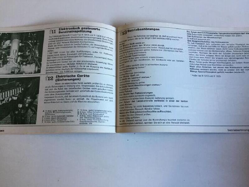 Vente de brochures, publicités, journaux .. - Page 14 S-l11024