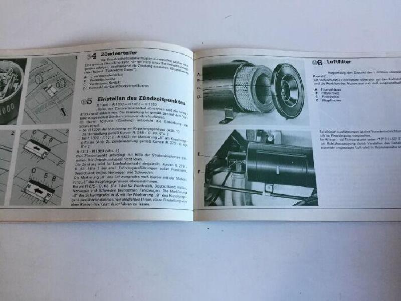 Vente de brochures, publicités, journaux .. - Page 14 S-l11025