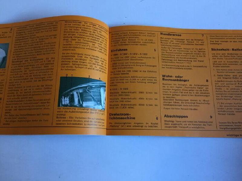 Vente de brochures, publicités, journaux .. - Page 14 S-l11026