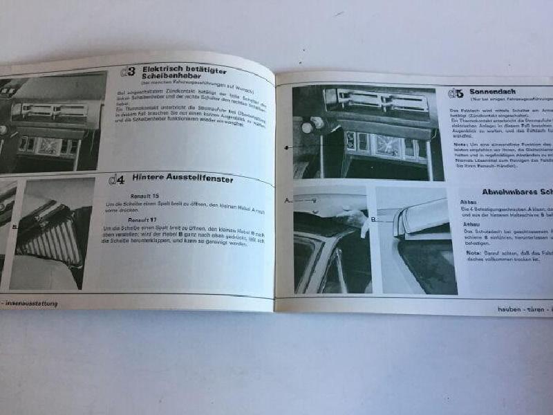 Vente de brochures, publicités, journaux .. - Page 14 S-l11027