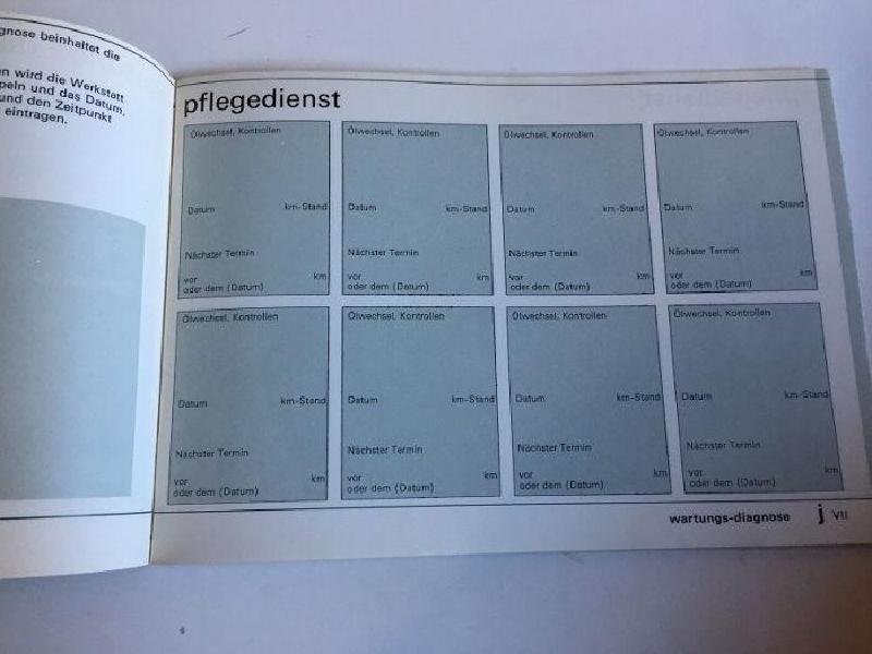 Vente de brochures, publicités, journaux .. - Page 14 S-l11029