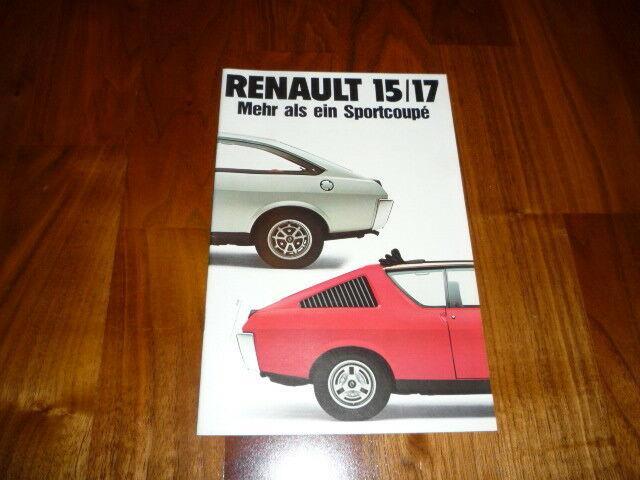 Vente de brochures, publicités, journaux .. - Page 14 S-l11042
