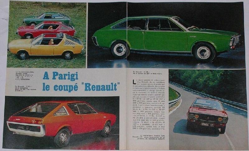 Vente de brochures, publicités, journaux .. - Page 14 S-l11056