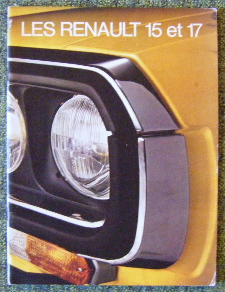 Vente de brochures, publicités, journaux .. - Page 15 S-l11070