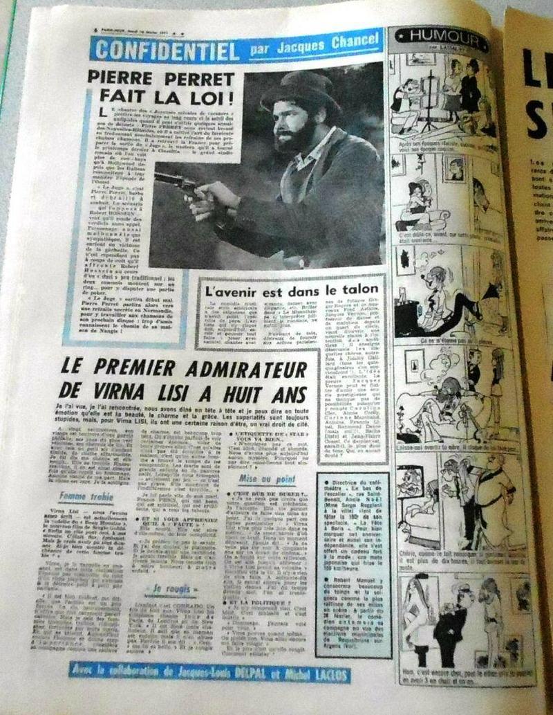 Vente de brochures, publicités, journaux .. - Page 15 S-l11118