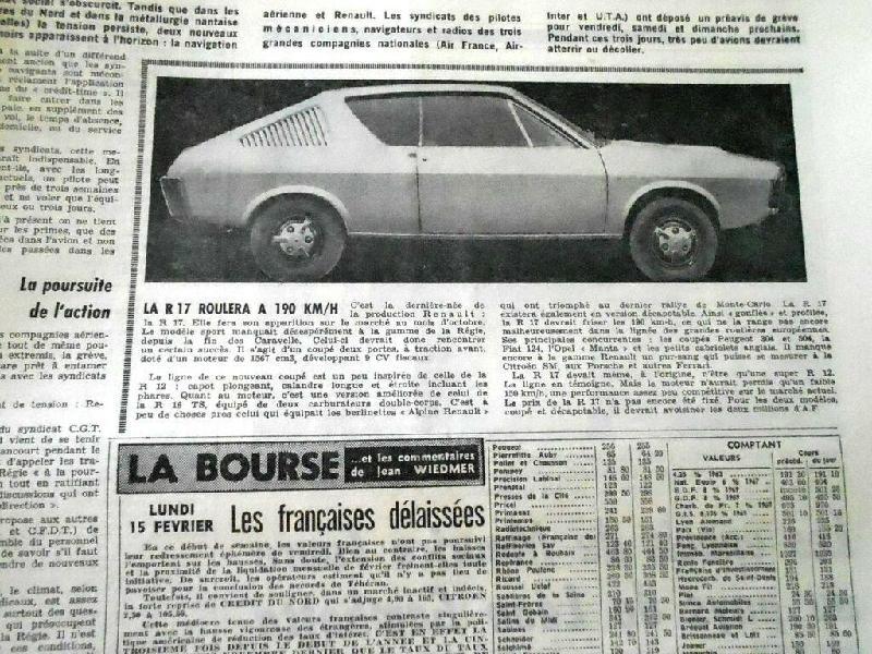 Vente de brochures, publicités, journaux .. - Page 15 S-l11119