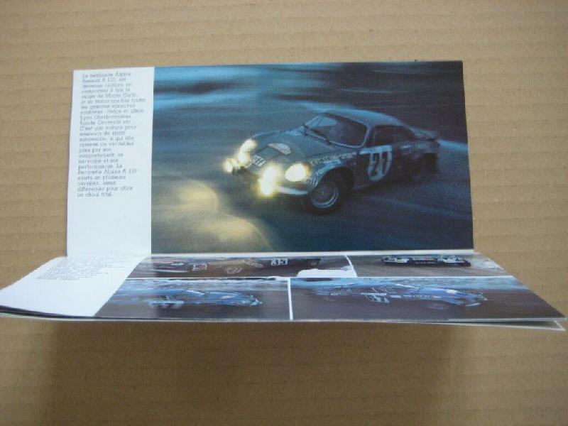 Vente de brochures, publicités, journaux .. - Page 15 S-l11138