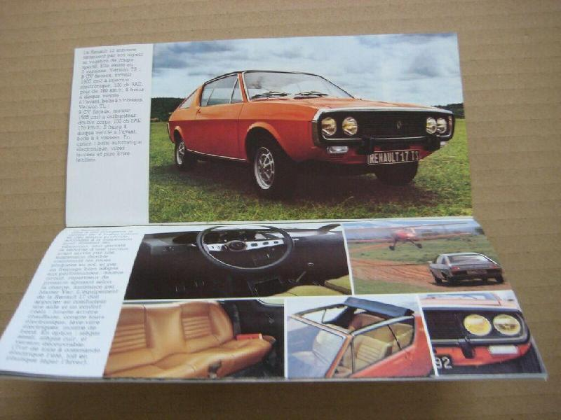 Vente de brochures, publicités, journaux .. - Page 15 S-l11140