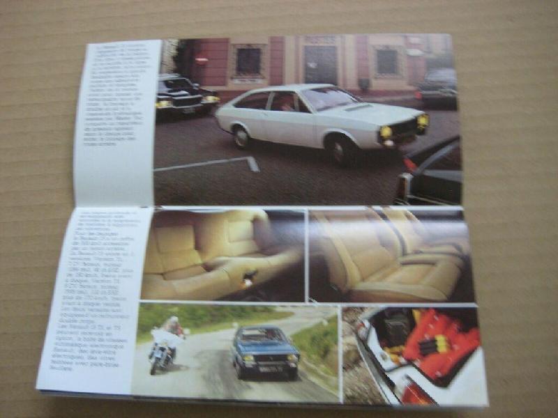 Vente de brochures, publicités, journaux .. - Page 15 S-l11141