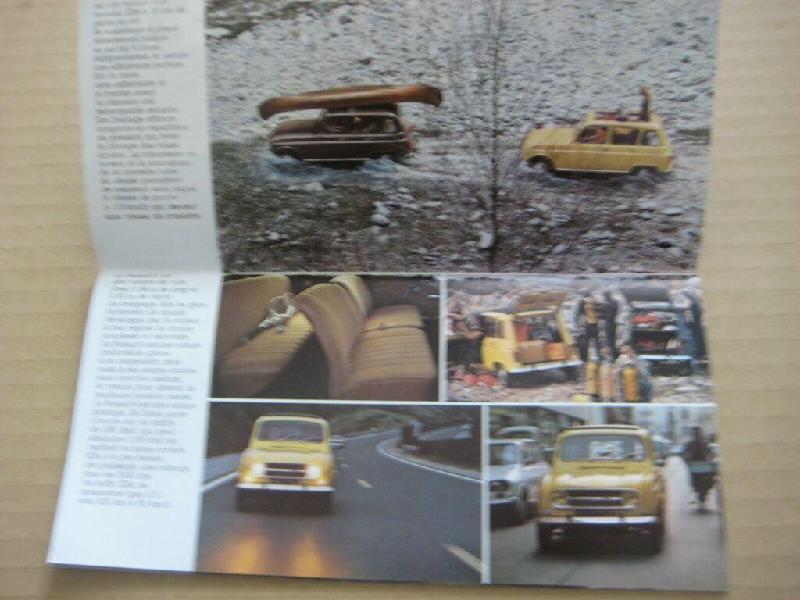 Vente de brochures, publicités, journaux .. - Page 15 S-l11144