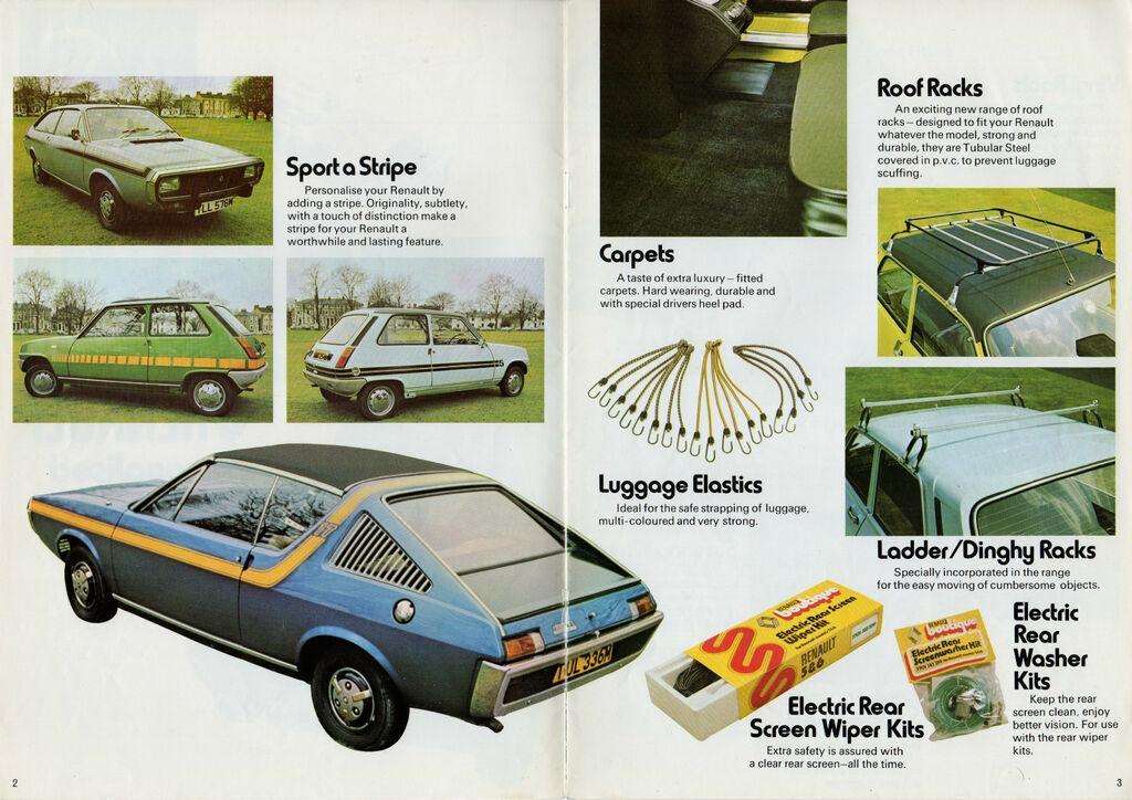 Vente de brochures, publicités, journaux .. - Page 15 S-l11147