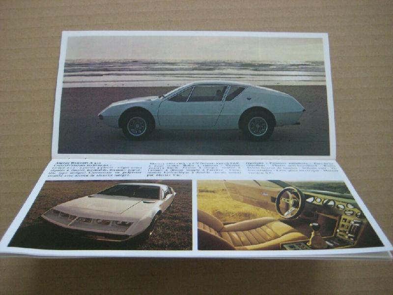 Vente de brochures, publicités, journaux .. - Page 15 S-l11150