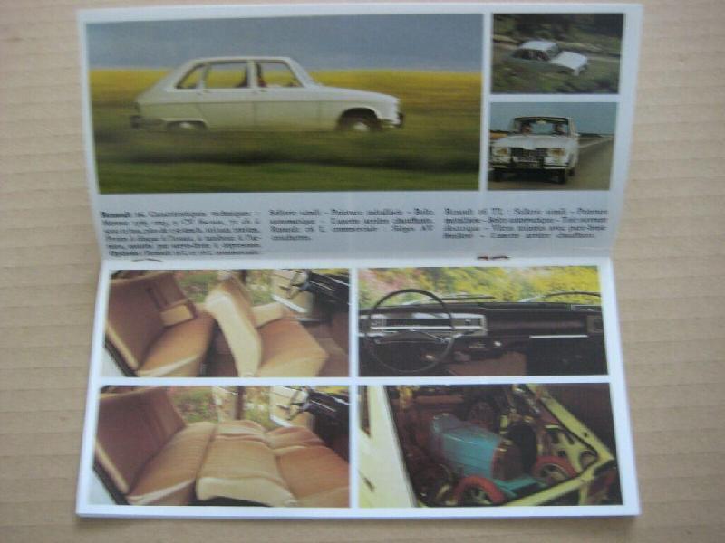 Vente de brochures, publicités, journaux .. - Page 15 S-l11152