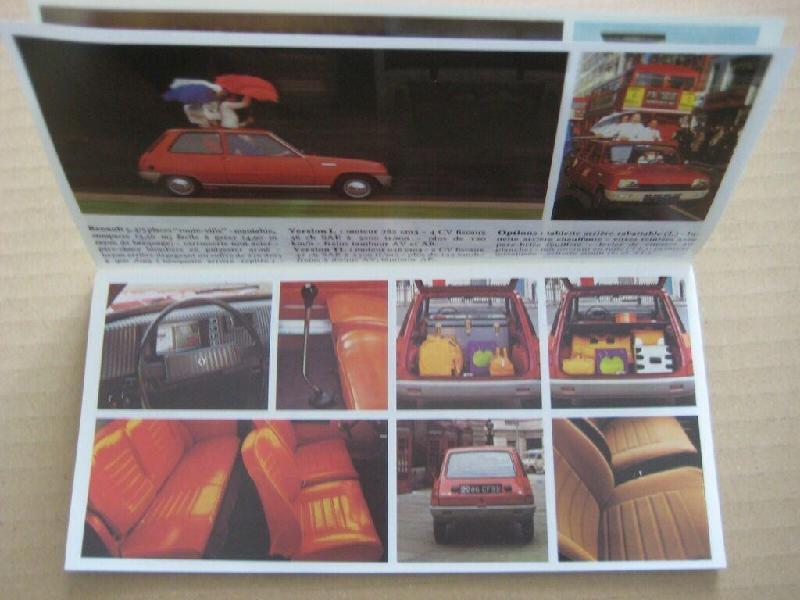 Vente de brochures, publicités, journaux .. - Page 15 S-l11154