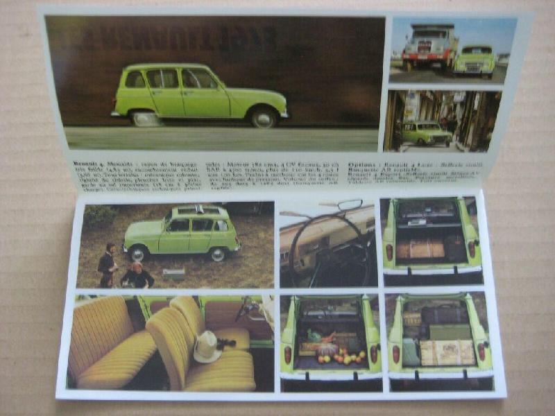 Vente de brochures, publicités, journaux .. - Page 15 S-l11155