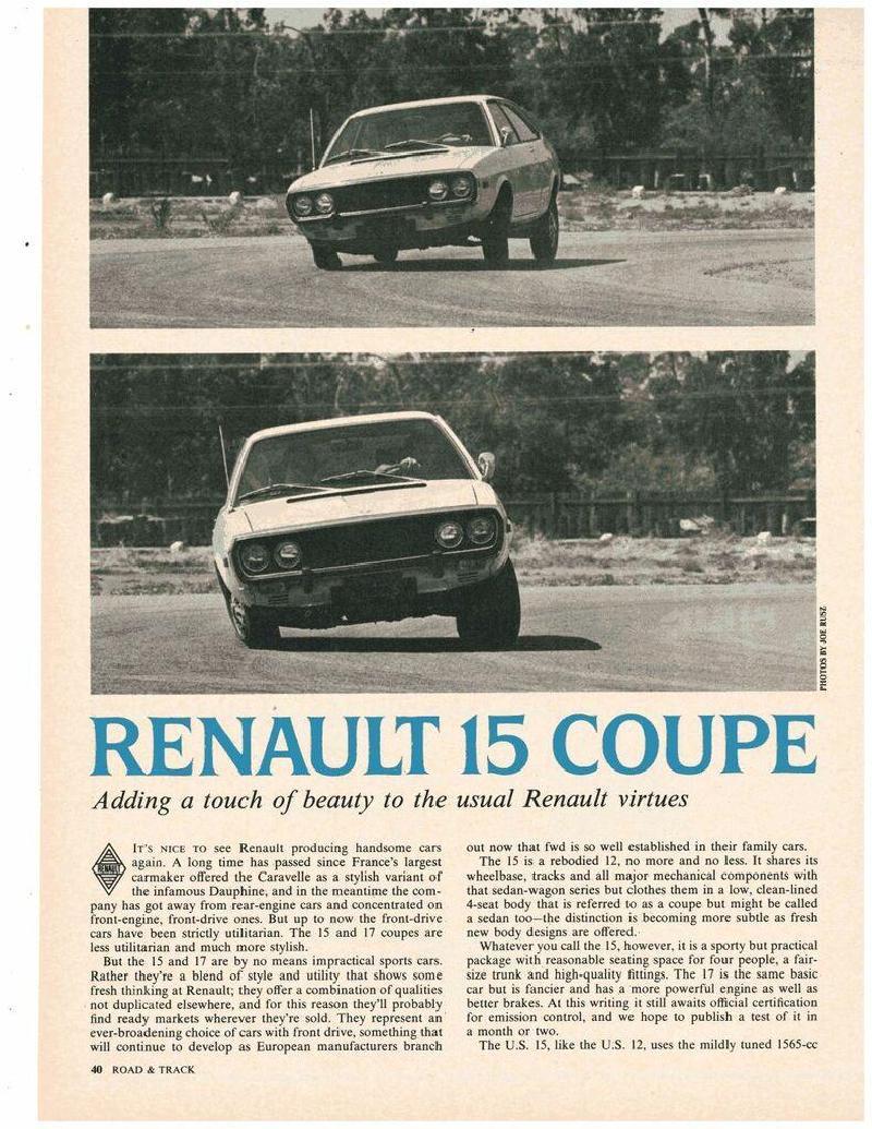 Vente de brochures, publicités, journaux .. - Page 15 S-l11162