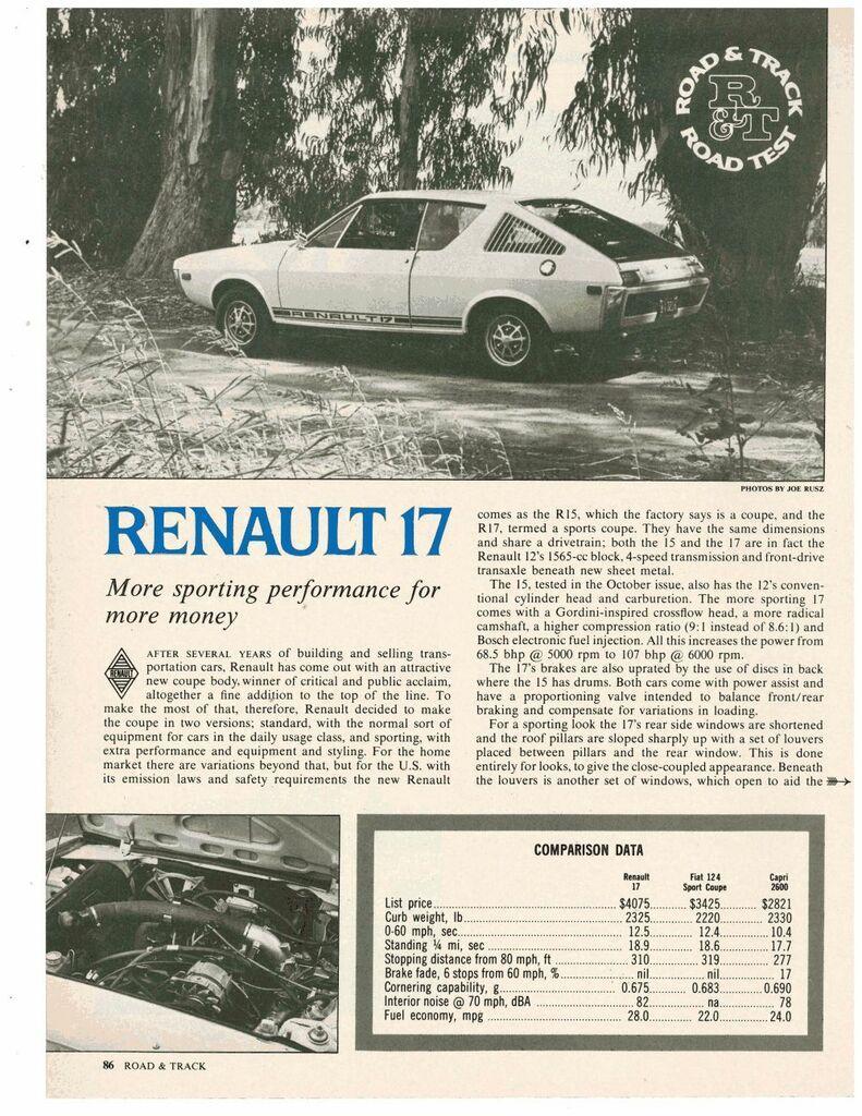 Vente de brochures, publicités, journaux .. - Page 15 S-l11175