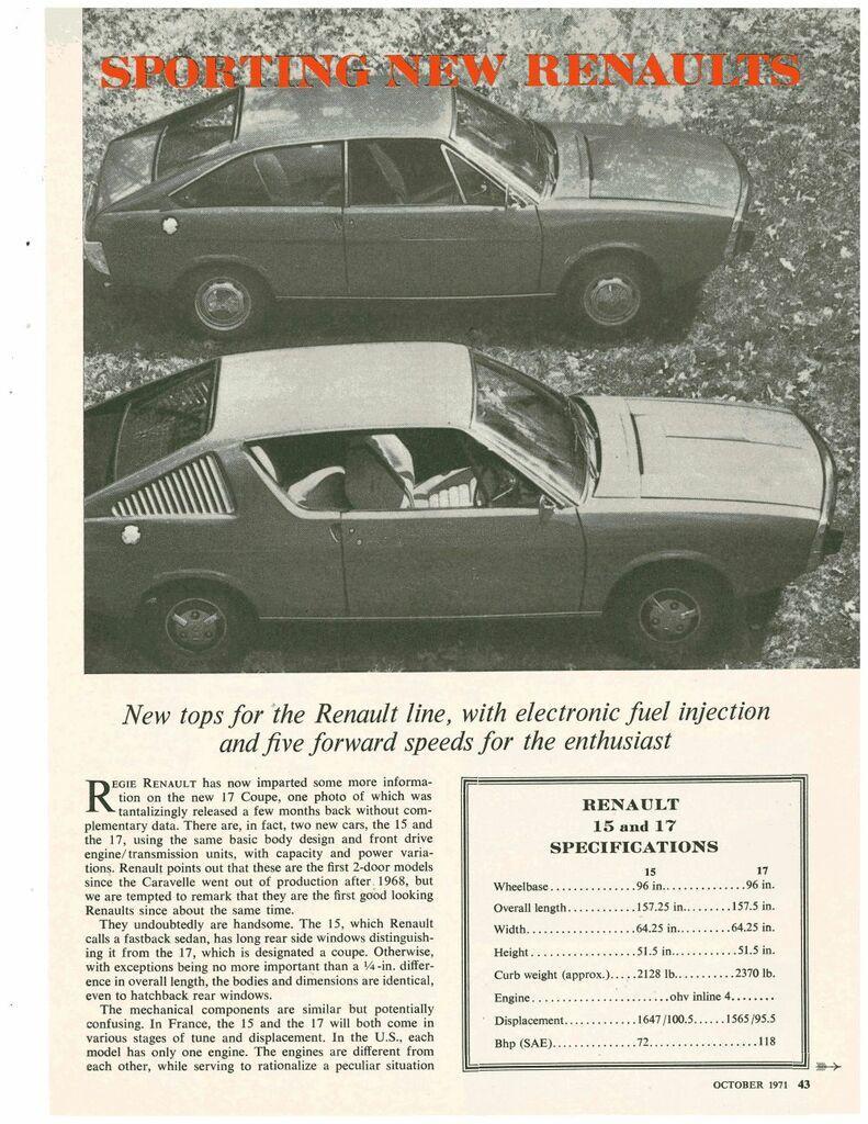 Vente de brochures, publicités, journaux .. - Page 15 S-l11178