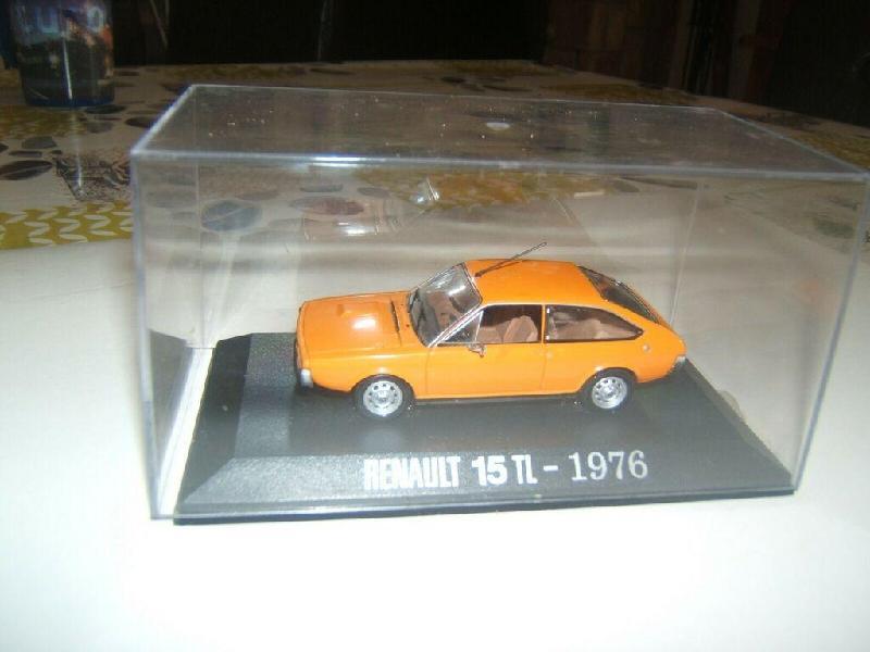 Vente de miniatures - Page 38 S-l11311