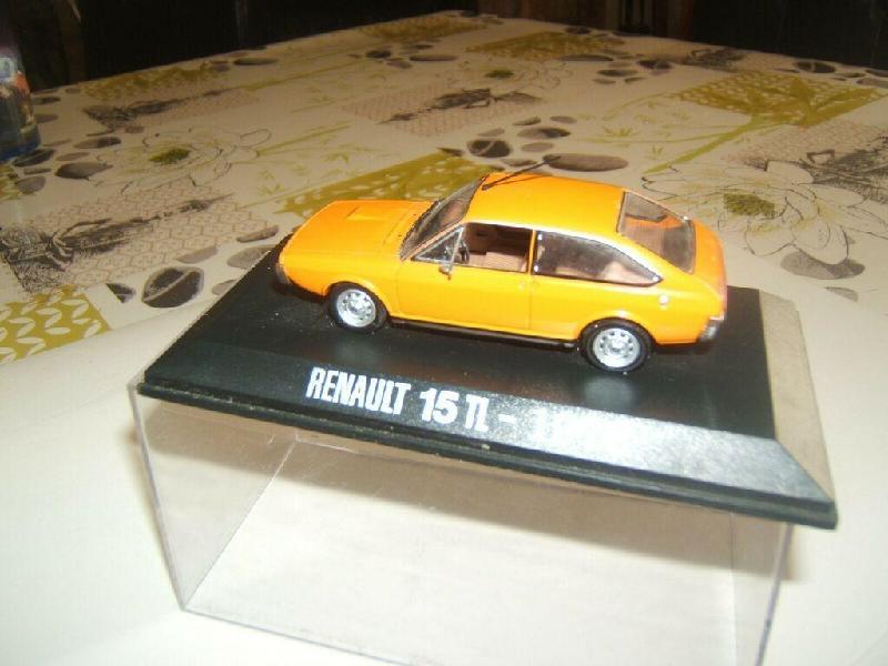 Vente de miniatures - Page 38 S-l11313