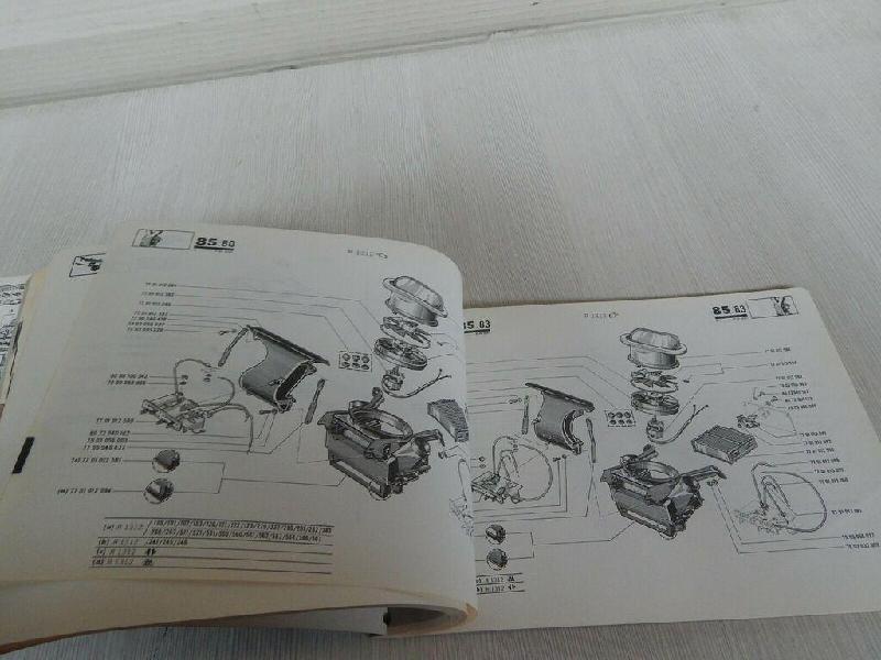 Vente de documentation technique - Page 14 S-l11336