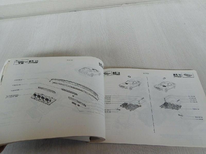 Vente de documentation technique - Page 14 S-l11337