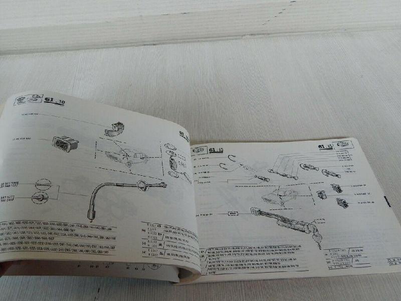 Vente de documentation technique - Page 14 S-l11338