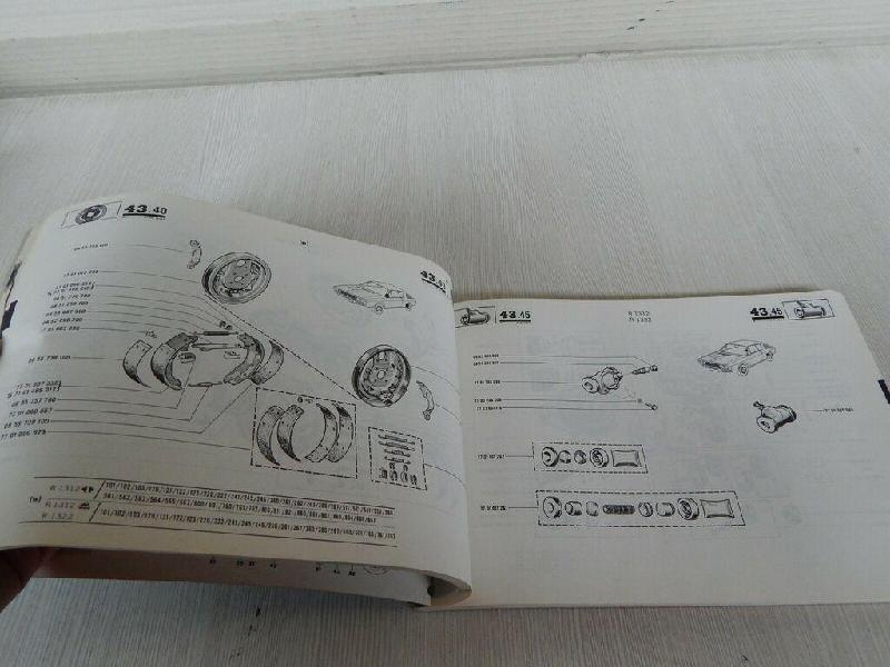 Vente de documentation technique - Page 14 S-l11339