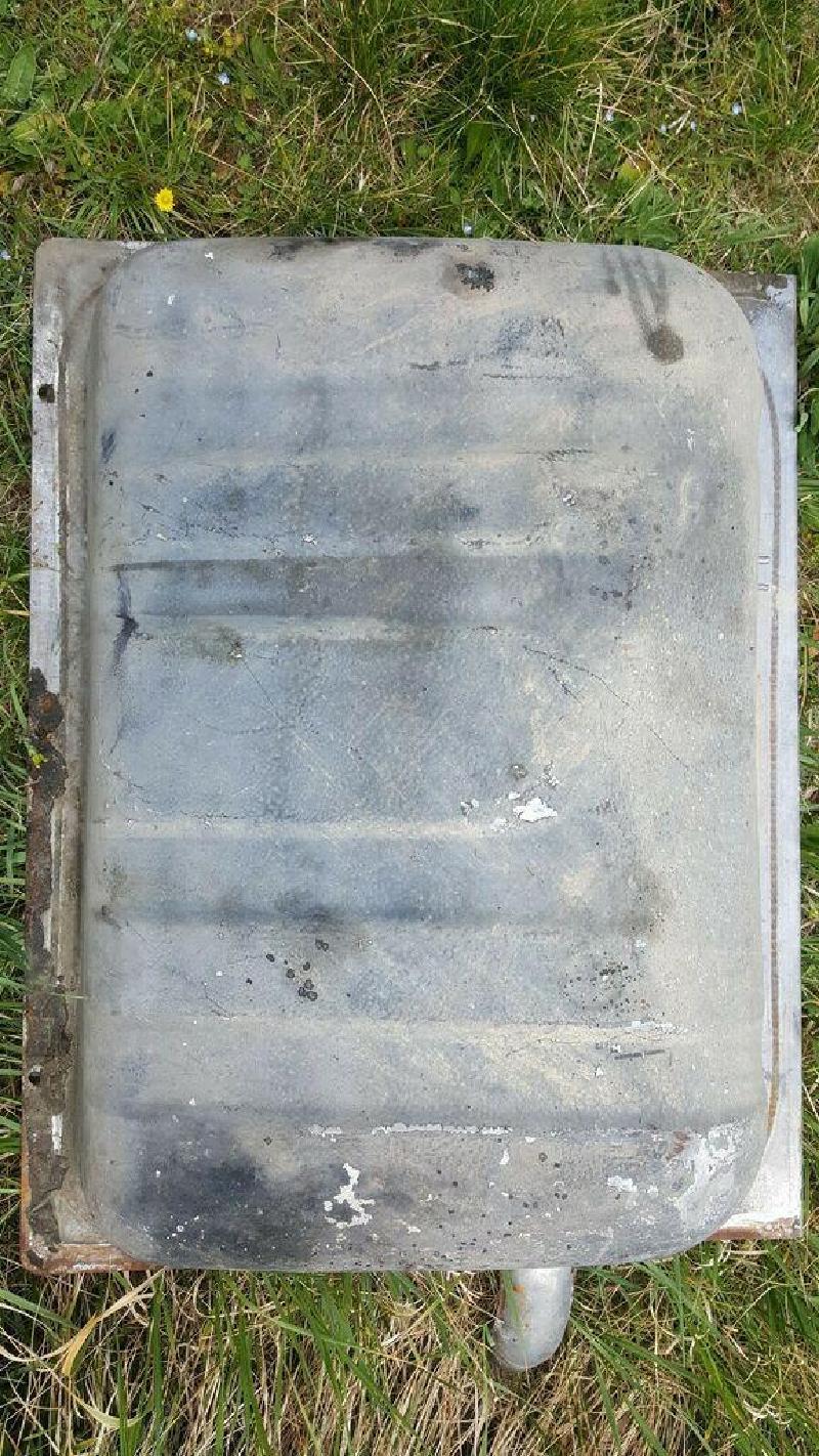 Vente de pièces détachées exclusivement de R15 R17 - Page 22 S-l11347