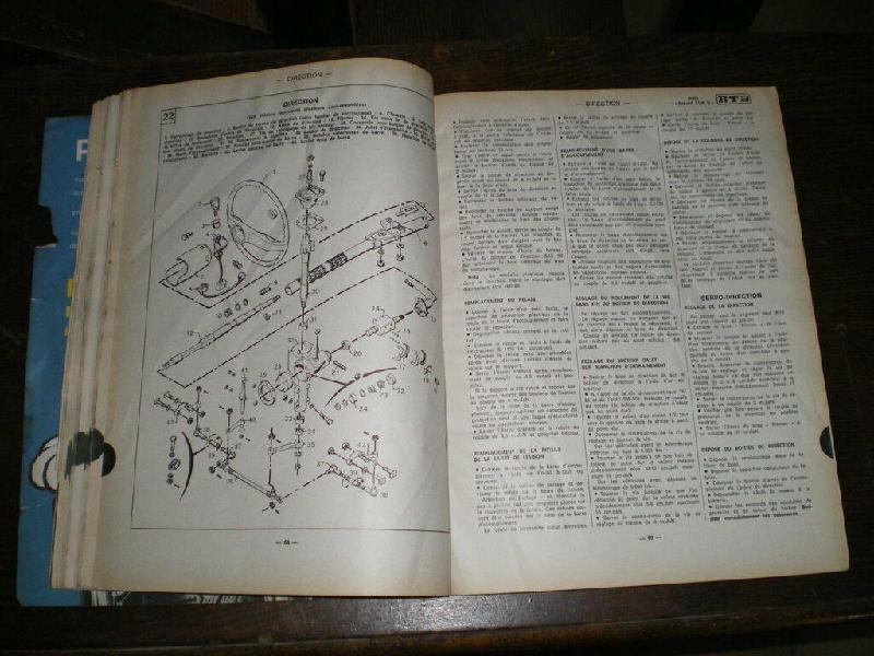 Vente de documentation technique - Page 14 S-l11360