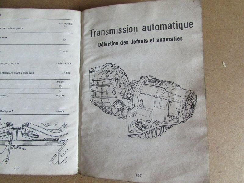 Vente de documentation technique - Page 14 S-l11382