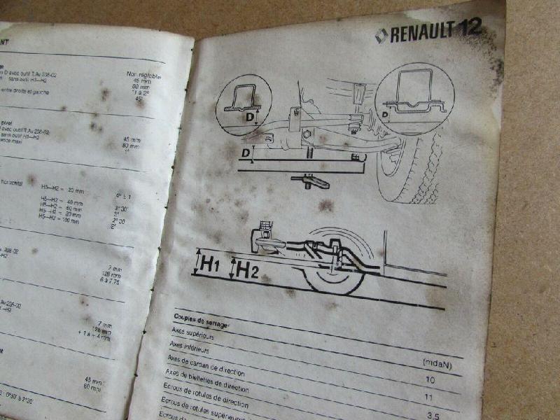 Vente de documentation technique - Page 14 S-l11384