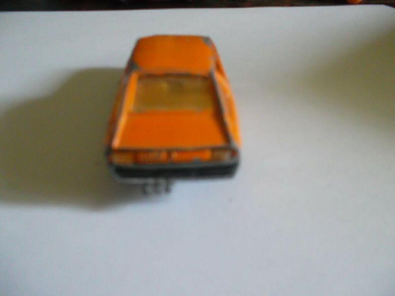 Vente de miniatures - Page 40 S-l11455