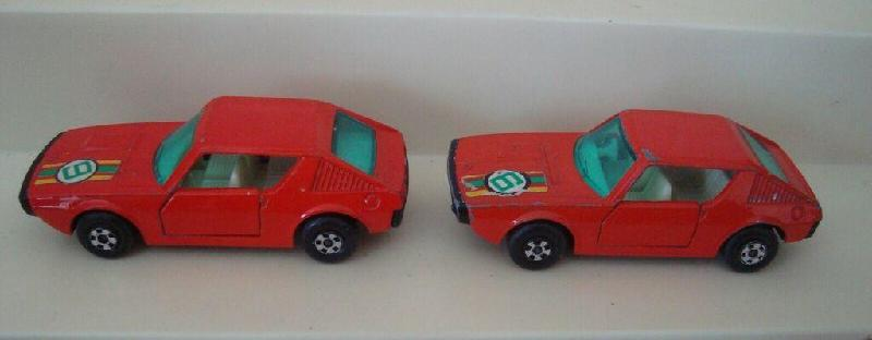Vente de miniatures S-l11560
