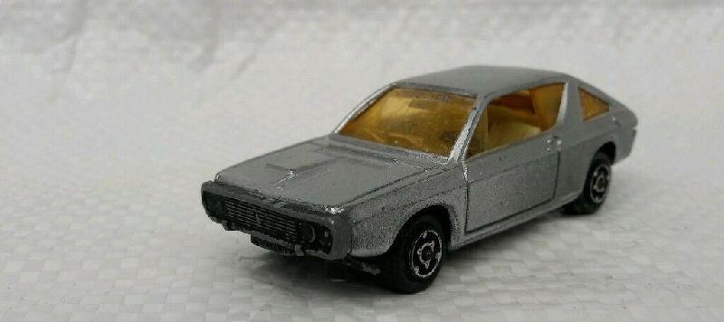 Vente de miniatures S-l11563