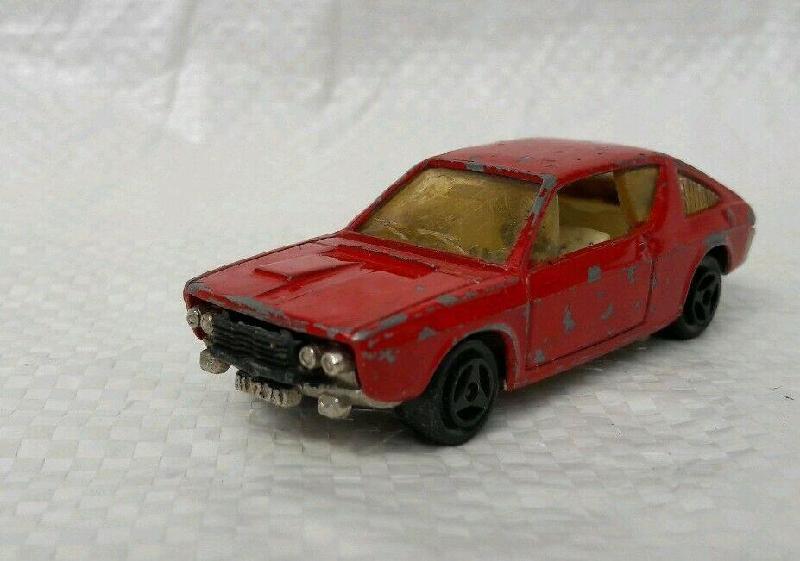 Vente de miniatures S-l11574