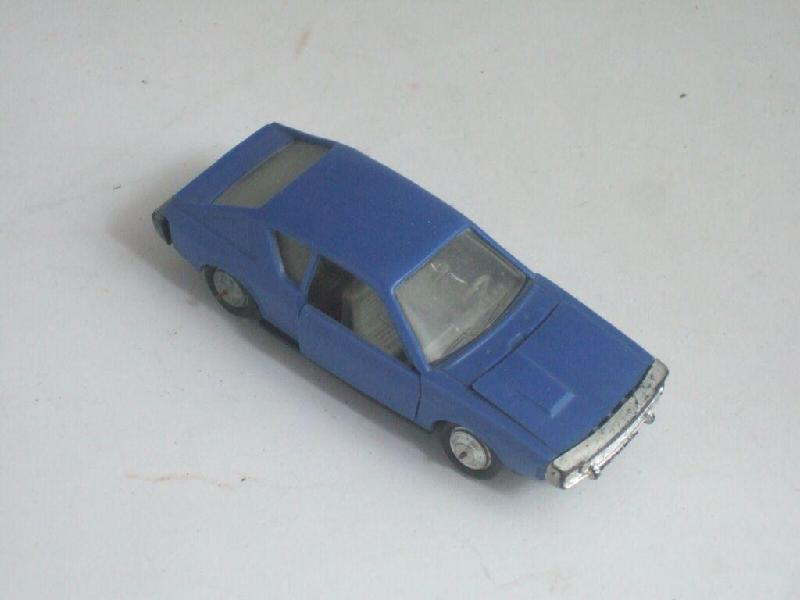 Vente de miniatures S-l11594
