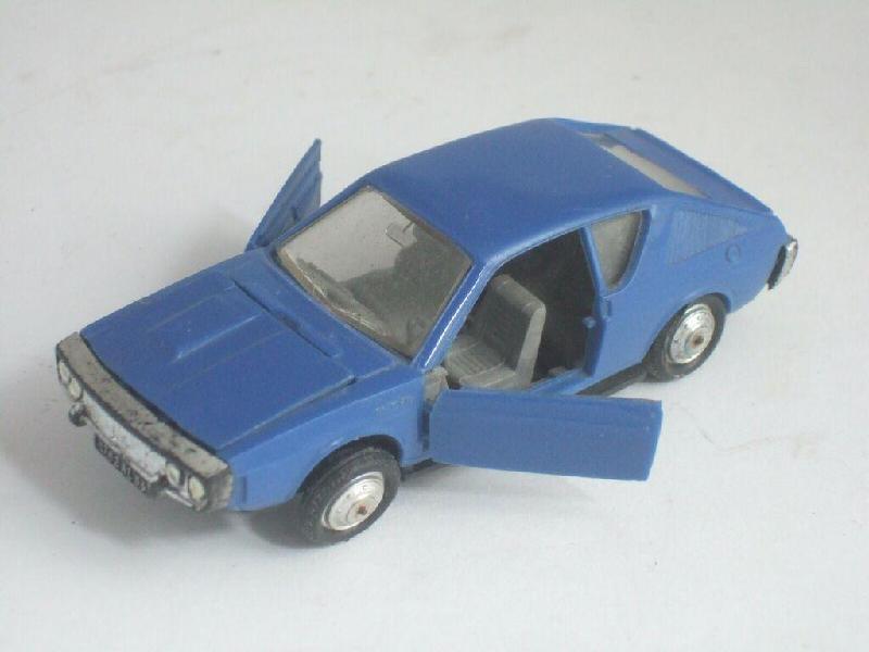 Vente de miniatures S-l11595