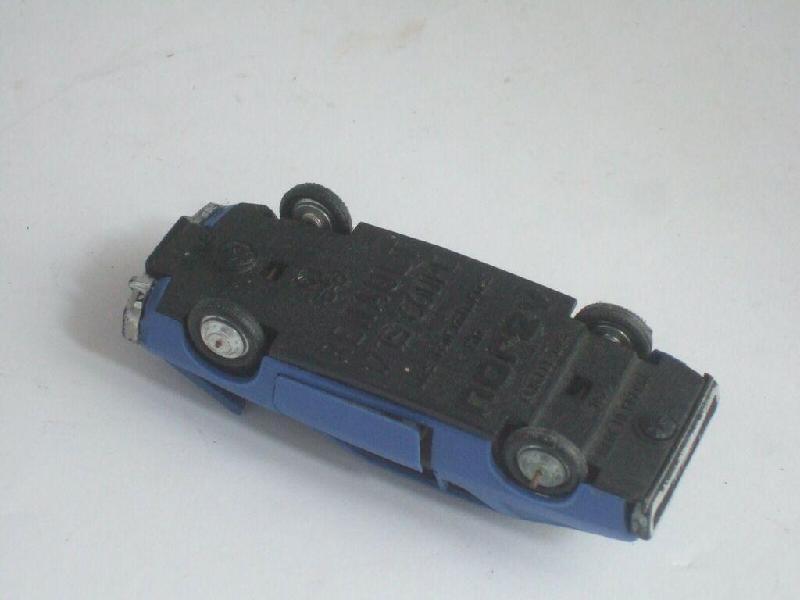 Vente de miniatures S-l11596