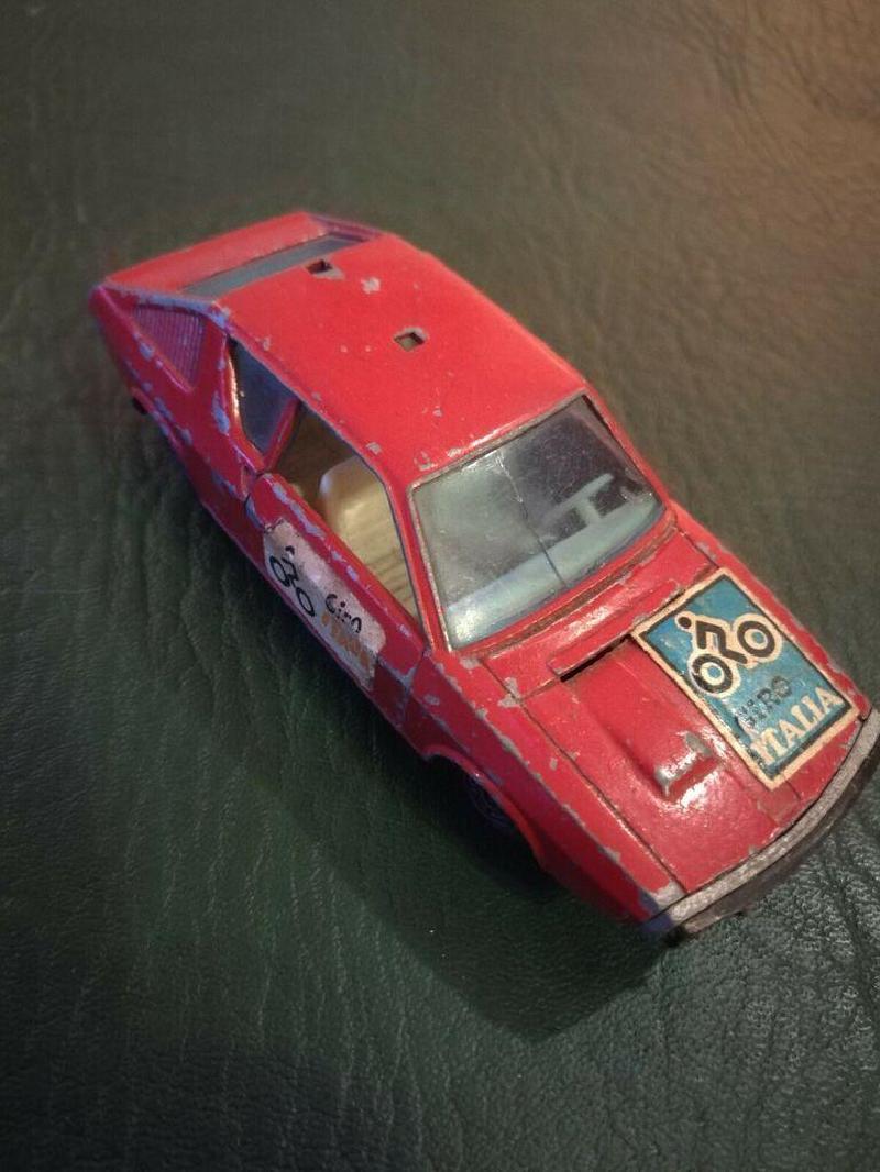 Vente de miniatures S-l11597