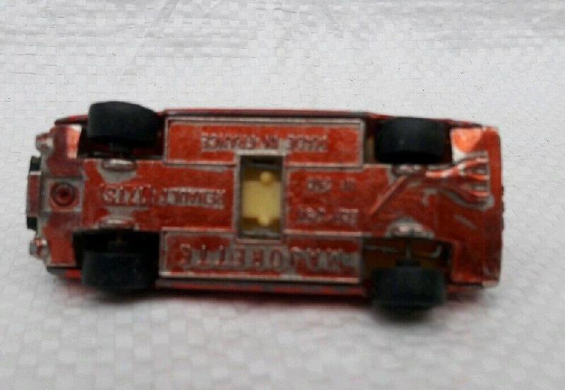 Vente de miniatures - Page 3 S-l11812