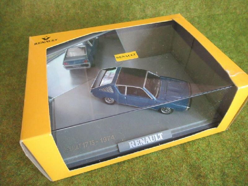 Vente de miniatures - Page 3 S-l11870