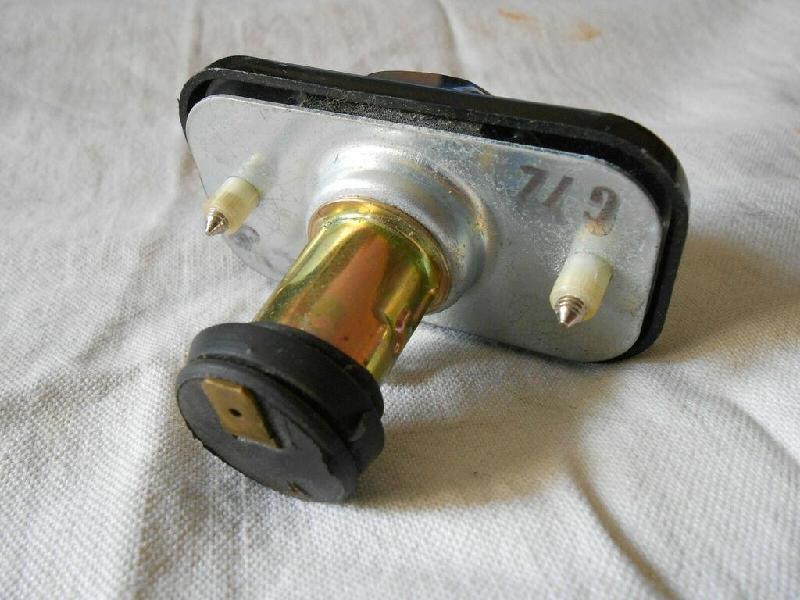 Vente de pièces détachées exclusivement de R15 R17 - Page 30 S-l12290