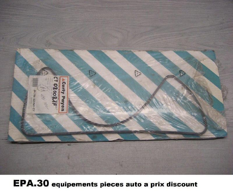 Vente de pièces détachées exclusivement de R15 R17 - Page 30 S-l12292