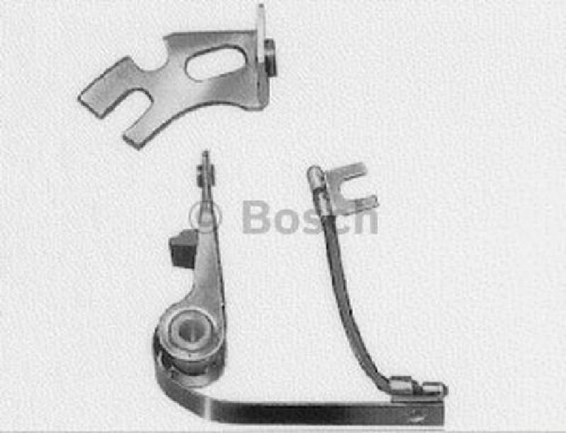 Vente de pièces détachées exclusivement de R15 R17 - Page 30 S-l12307
