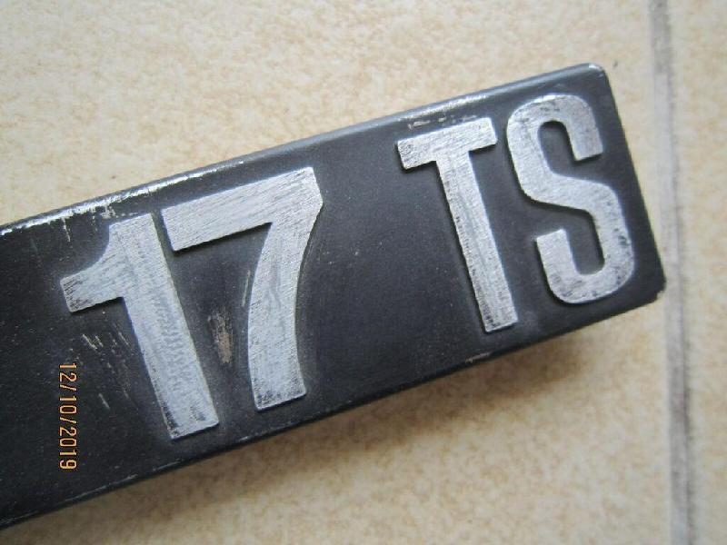Vente de pièces détachées exclusivement de R15 R17 - Page 39 S-l13005